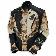 Giacca Moto Enduro Jacket Ufo 2018 Camouflage TG XXL