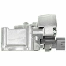 Engine Variable Timing Solenoid-Eng Code: LDA1 fits 2003 Honda Civic 1.3L-L4