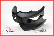 BMW F800S F800R Spoiler Motorspoiler Verkleidung Satz bug lower fairing set Neu*