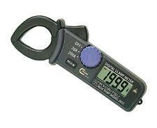KYORITSU 2031 Digital Clamp Meters From JAPAN NEW