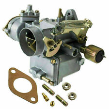 Carburettor for VW T1 Beetle bug Type 2 1600cc air cooled 34 PICT-3 FAJS carb