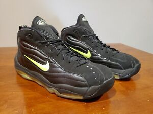 Monarquía Dialecto caridad  Nike Air Total Max Uptempo Sneakers for Men for sale | eBay