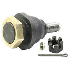 Front Lower Suspension Ball Joint Moog K80591 For Nissan Xterra Frontier