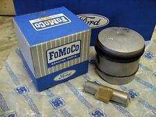 Ford V8 flathead 239 3,9L Satz Kolben NOS 99T G39T G29T 8BA 8RT hot rod