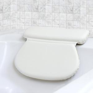 Luxury Waterproof Home Spa Bath Pillow Non-Slip Comfort Bath Cushion M&W