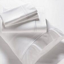New Purecare Bamboo Elemnet Terrene Premium White Pillowcase Set