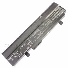 Laptop Battery for ASUS Eee PC 1015B 1015BX 1015C 1015CX