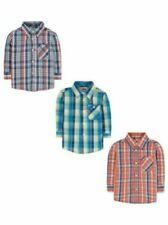 T-shirt, maglie e camicie Levi's per neonati