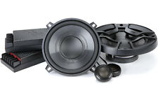 "Polk Audio DB5252 5.25"" 300W 2 Way Car/Marine ATV Stereo Component Speakers"