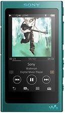 Sony Walkman NW A35 ad alta Risoluzione (digital Noise Cancelling Bluetooth N