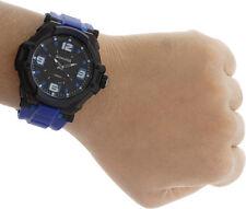 Sonata Superfibre Ocean III Analog Watch - For Women, Men 77029PP03J  77029pp03