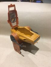 Star Wars Vintage AST-5 Mini-rig
