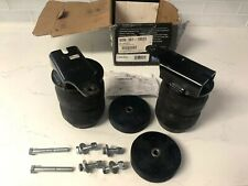 Timbren GMRCK25S Suspension Enhancement System