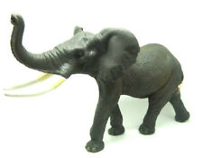 Papo elefante figuras de juguete