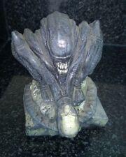 Alien Alas Poor Ripley Heavy Stoneware Model Figure