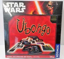 Kosmos - Ubongo Star Wars Das Erwachen der Macht Das Spiel - Brettspiel