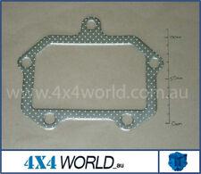 For Landcruiser FJ60 Series Engine Manifold Gasket Int/Exhaust/Hotbox 2F