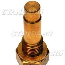Engine Coolant Temperature Sender Standard TS-418