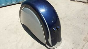 Moty0s motyindian 03 gilroy Indian Chief Rear Fender back 02
