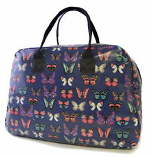 Polyester Outer Weekend Bags