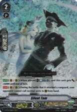 Cardfight!!! Vanguard: Silent Tom v-bt01/008en RRR