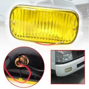Mitsubishi Fuso Spr,Sbr,Jbr Truck Fog Lamp/Light / Universal Fog Light/Lamp