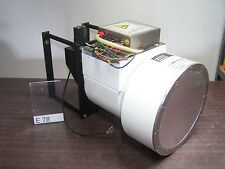 THALES THOMSON TH 9429 HP2 H641 VR03 X-RAY IMAGE INTENSIFIER *E78