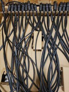 ENPHASE Solar Q12-10-240 1.3m Portrait Trunk Cable (CUT TO LENGTH)