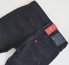 Levi's 511 Slim Jeans Men's 28x32 Authentic (045112376)