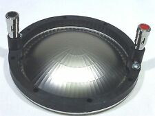Replacement Diaphragm JBL 2452H For Driver For SRX725, SRX722, VRX915, 8 Ohm