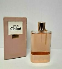 Chloe Love by Chloe women 1.7 oz edp spr Box is damaged