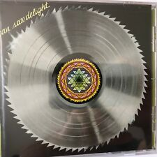 Saw Delight by Can (LTD.SACD),2006, Spoon Records U.K
