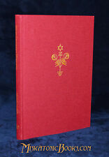 WEST COUNTRY WITCHES by Michael Howard, Limited Edition, Xoanon, Witchcraft
