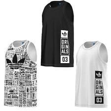 adidas Herren-T-Shirts keine Mehrstückpackung