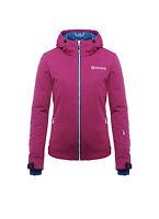 Colmar ski Puffer Ski Jacket Women Woman 2830 3qt 148 | eBay