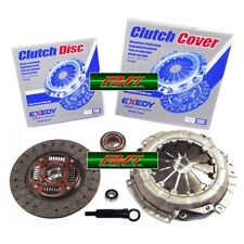 EXEDY OE REPLACEMENT CLUTCH KIT for 2005-2008 TOYOTA COROLLA MATRIX 1.8L 5-SPD