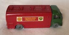 Dublo Dinky Toys AEC Mercury Tanker by Meccano Ltd - Shell BP Petroleum Products