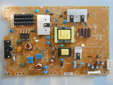 Platine alimentation TV PHILIPS modèle 32PFL3517H/12