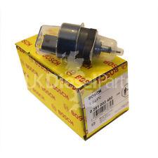 Hyundai 2.0 crdi bosch common rail régulateur de pression 0 281 002 445/0281002445