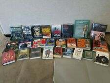 Special Forces Navy Seals Green Berets SAS Fighting Skills Military 25 Book Lot