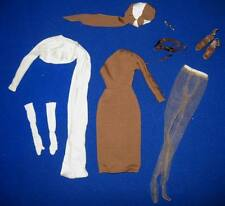 """In A Dream Marilyn Monroe outfit only 16"""" Tonner Mint Complete Fits Tyler"""
