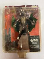 Lord Of The Rings Balrog Khazad-dum toy vault middle earth figure vintage