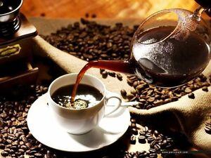 5 lbs Sumatra Mandheling GR1 DP Fresh Dark Roast Coffee Beans, Shipped Daily