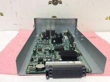 Proavio AV953-00279 Rev A0941 Hot Swap Console Tray 1GB