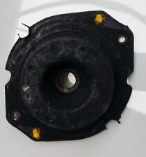 8200201714 Original Renault Stützlager Federbein Vorderachse Dämpfer pp32