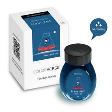 Colorverse Ink - Glistening Series No. 48 - Ham #65 - 30ml bottle