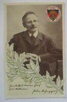 Deutscher Schulverein DSV Peter Rosegger 1911 (37442)