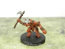 Monster Menagerie II ~ KOBOLD #14 Icons of the Realms 2 D&D miniature helm
