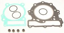 Bombardier Ds 650, 2002-2006, Gasket Set & Valve Seals - Ds650 (Fits: Bombardier)