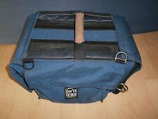 Tasche PortaBrace MO-9L2 Small Portable Monitor Case  for Sony PVM-9L 9L2 9L3